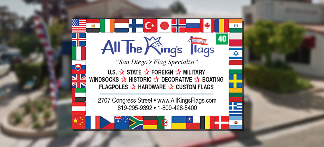 2017-all-the-flags.jpg