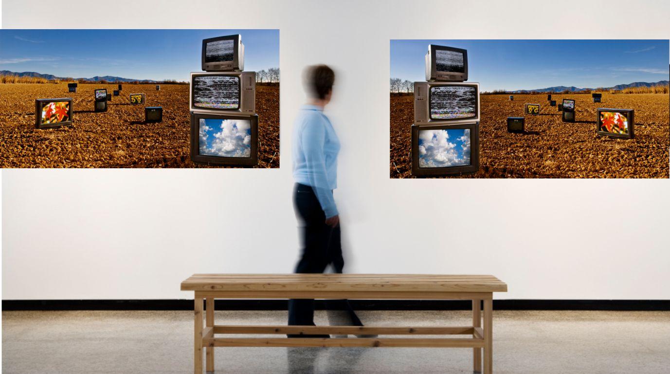 TVs2.jpg