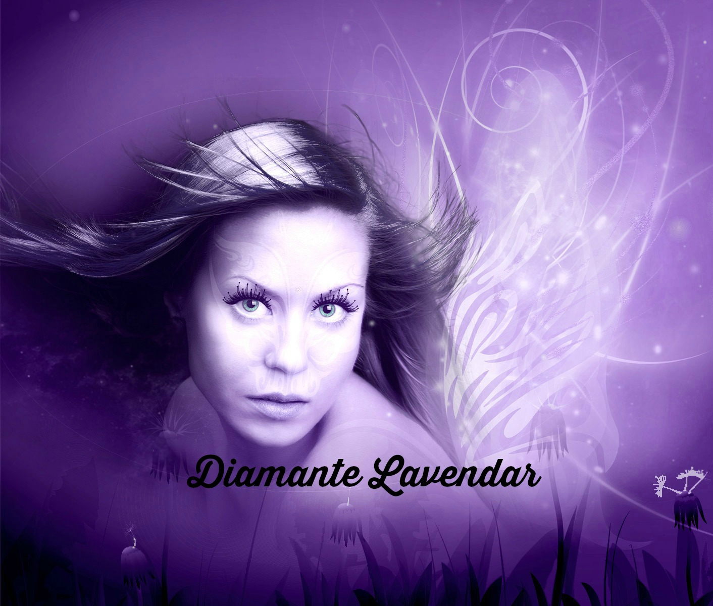 Cropped image for my website with Diamante Lavendar written on it.jpg
