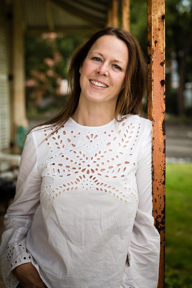 Elizabeth_Cummings-12_copy.jpg