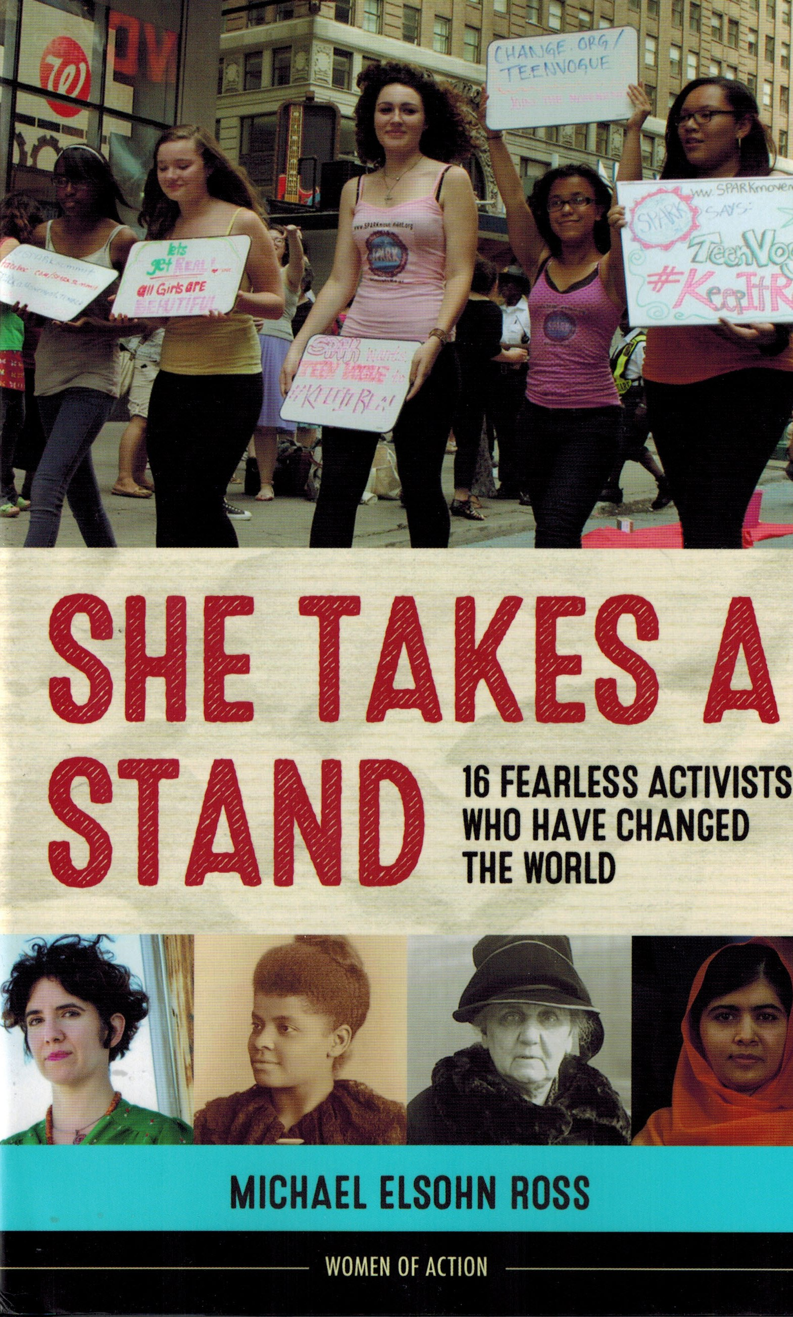 She Takes a Stand Cover.jpg