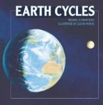Earth Cycles.jpg