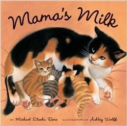Mama's Milk.jpg