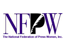 National Federation of Press Women, Inc.