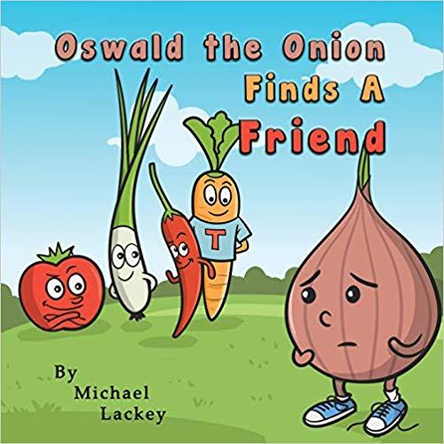 Oswald the Onion.jpg