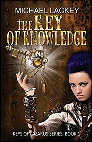 Key of Knowledge.jpg