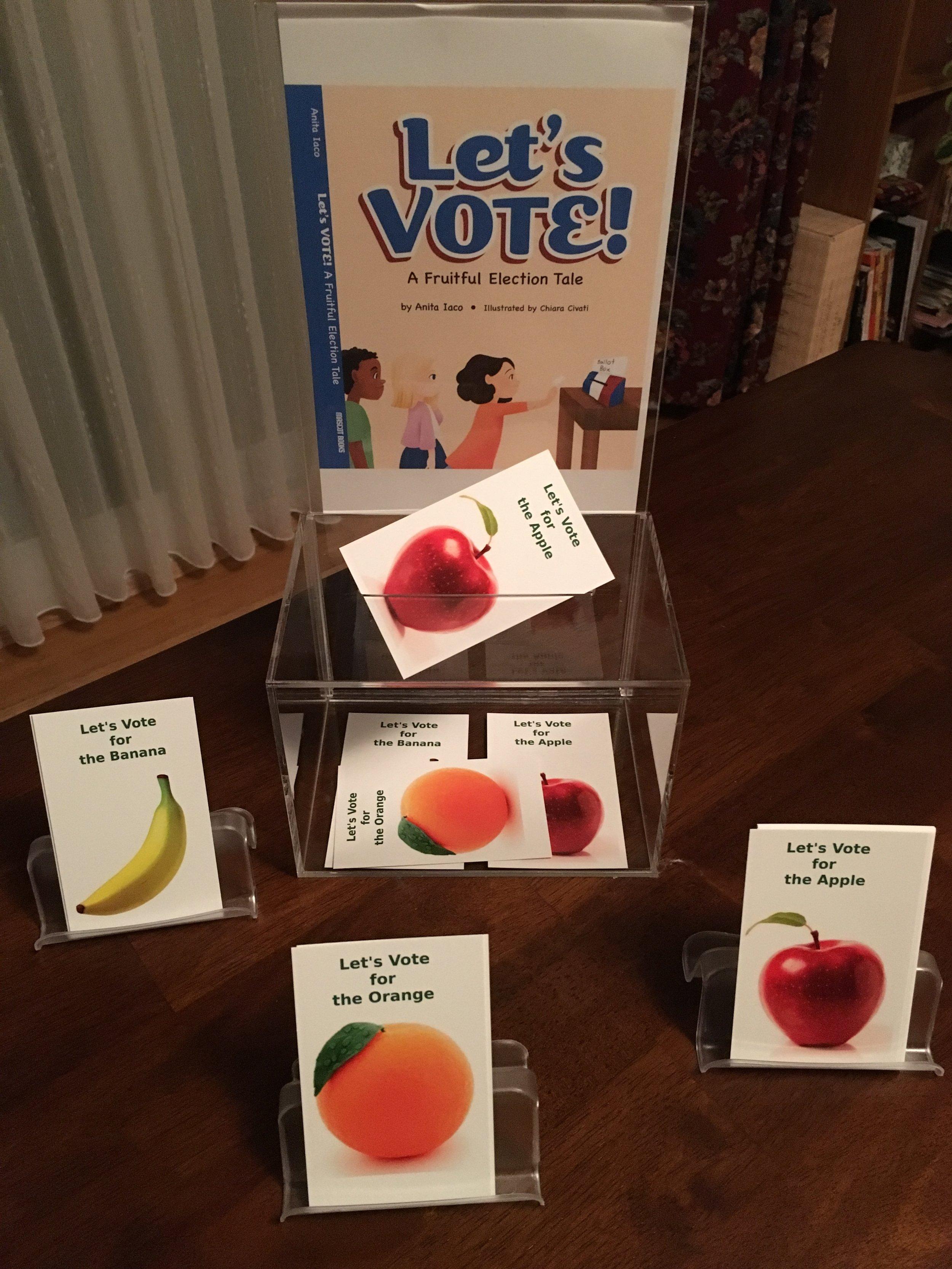 ballot material.JPG