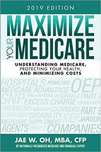 Maximize Your Medicare.jpg