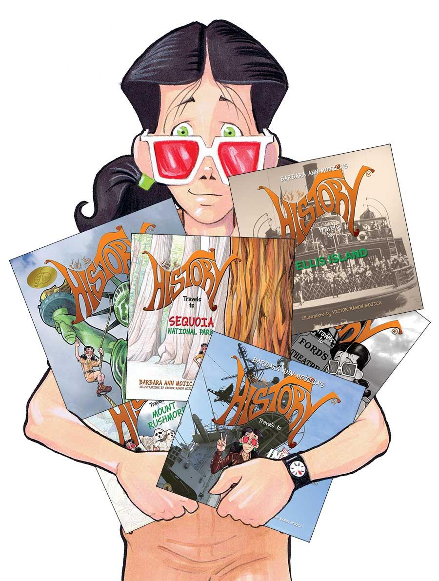 LMHHoldingBooks.jpg