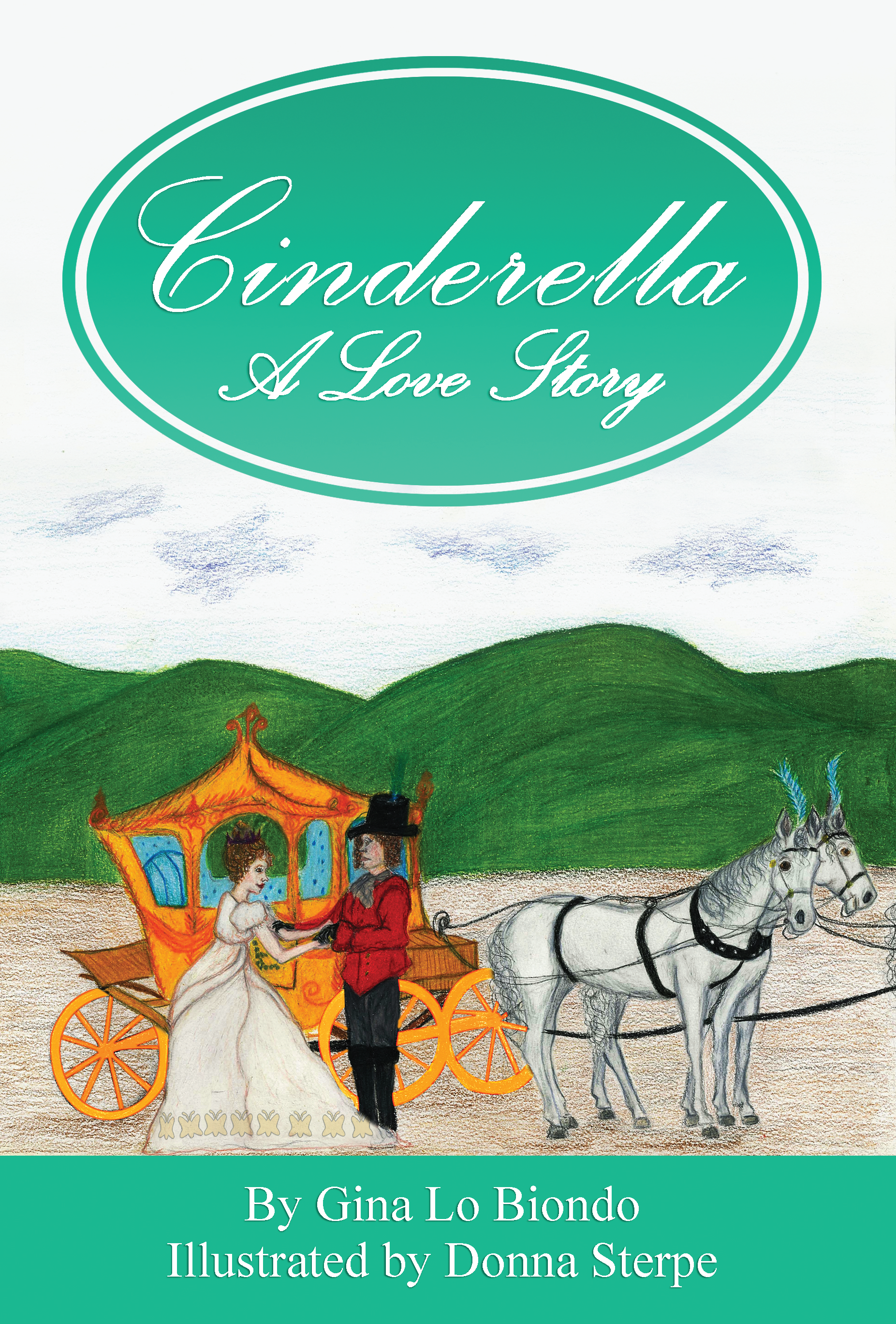 Cinderella_6x9_Color_130 Final cover front.png