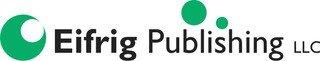 Eifrig Publishing.jpg
