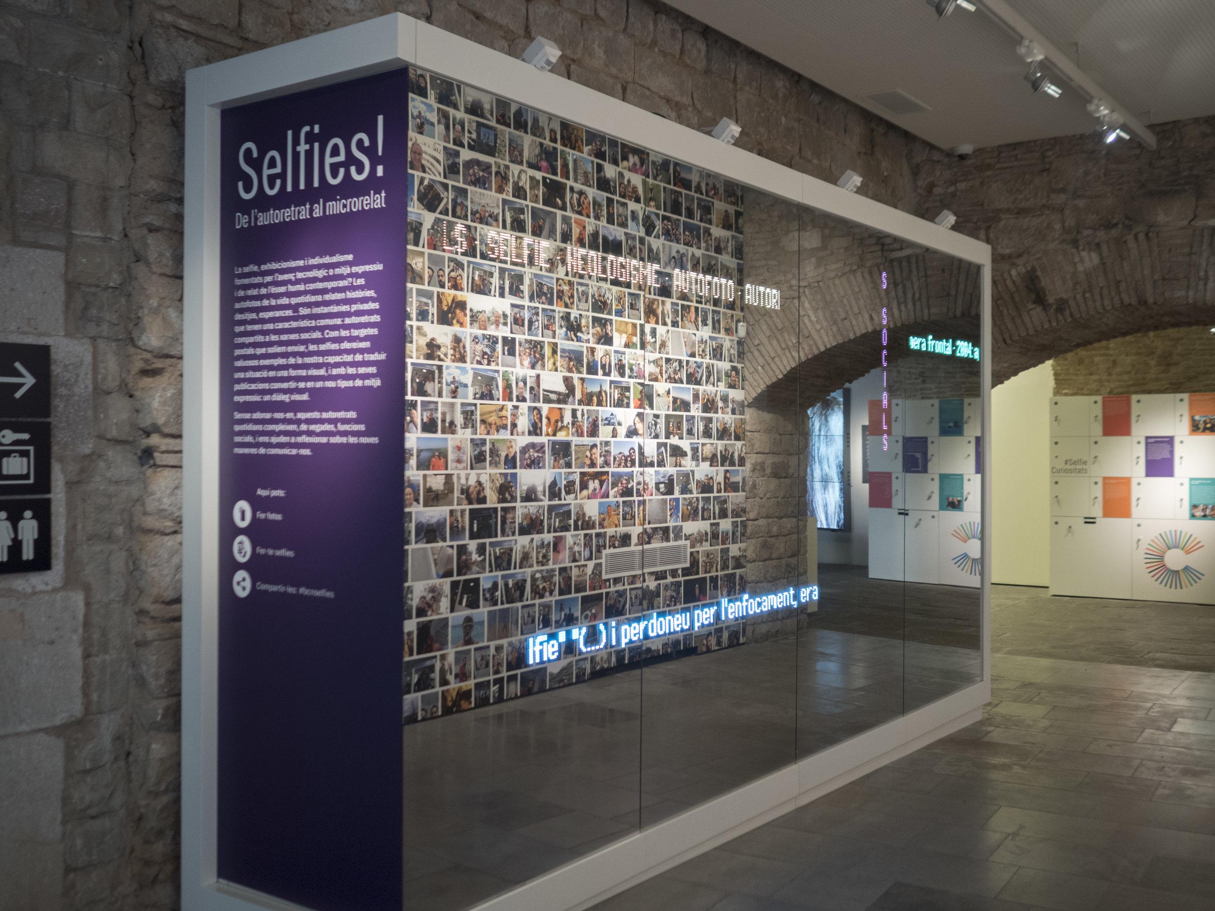 selfie exhibtion barcelona 4.jpg