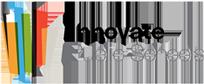 2016-Innovate-Public-Schools-logo-dark-1.png