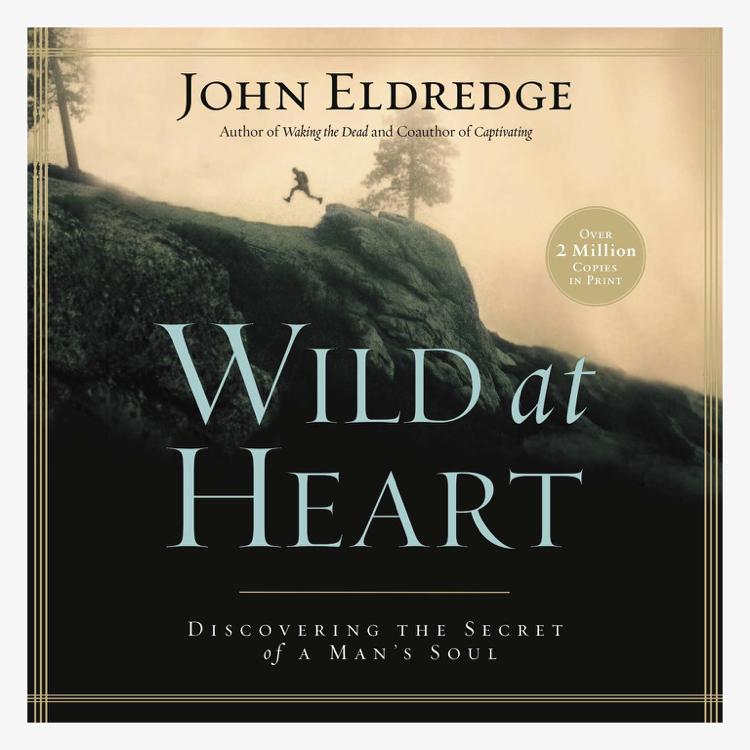 Wild at Heart List.004.jpeg