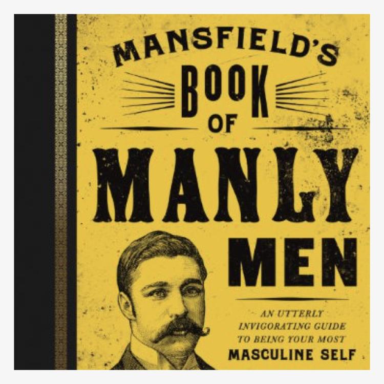 Mansfield List.001.jpeg