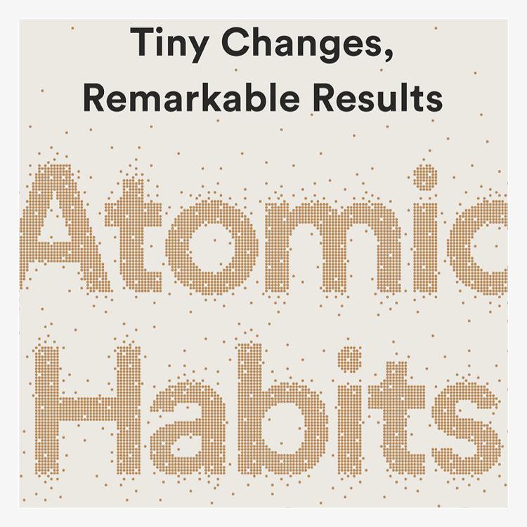 Atomic Habits List.001.jpeg