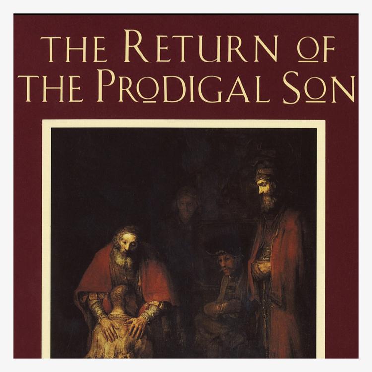 Prodigal Son.001.jpeg