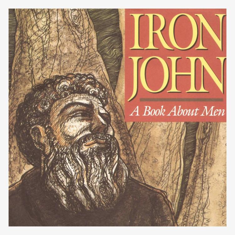 Iron JOhn List.001.jpeg