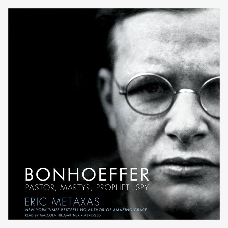 Bonhoeffer.001.jpeg