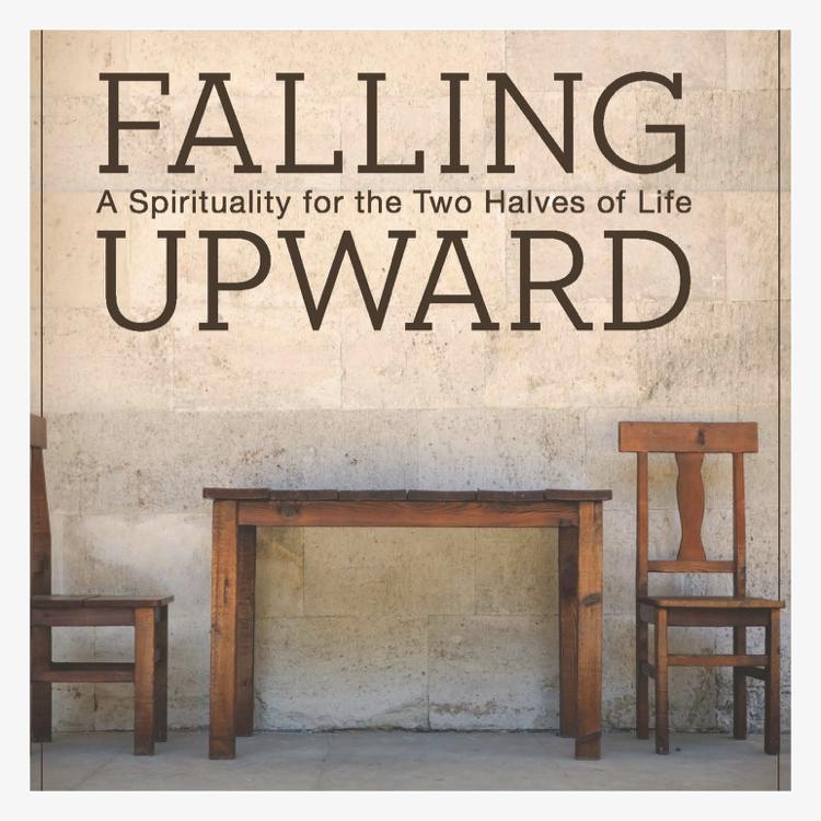 Falling Upward List.001.jpeg