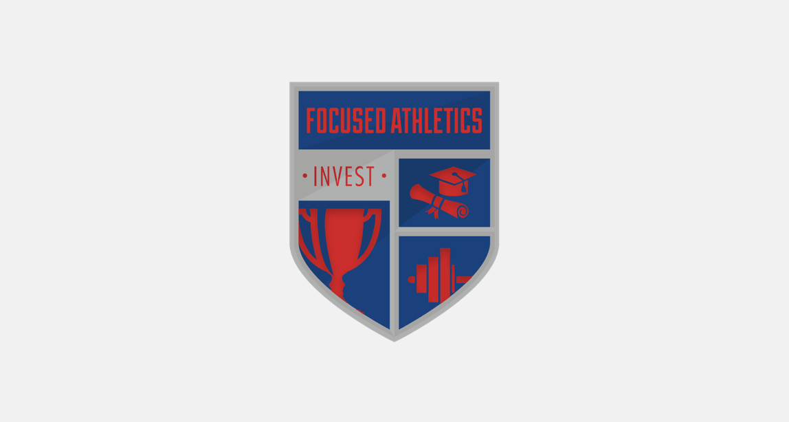 Focused_Athletics-min.png