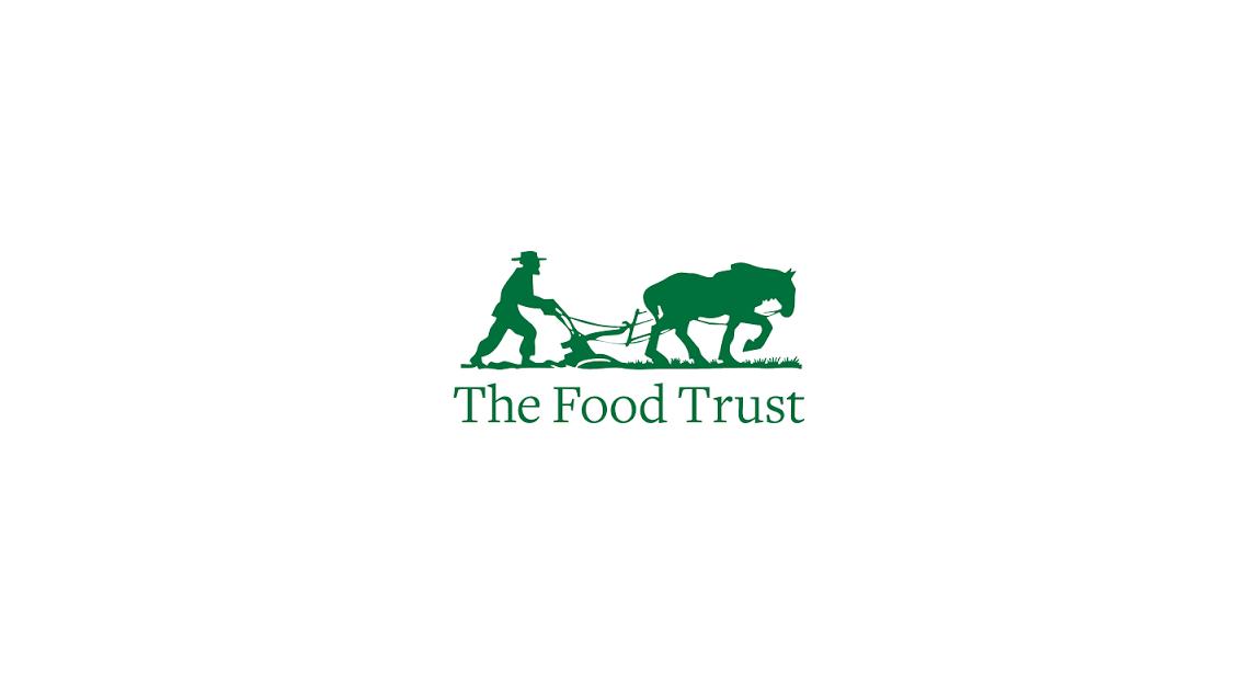 food trust-min.png