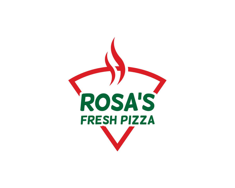 rosas logo.jpg
