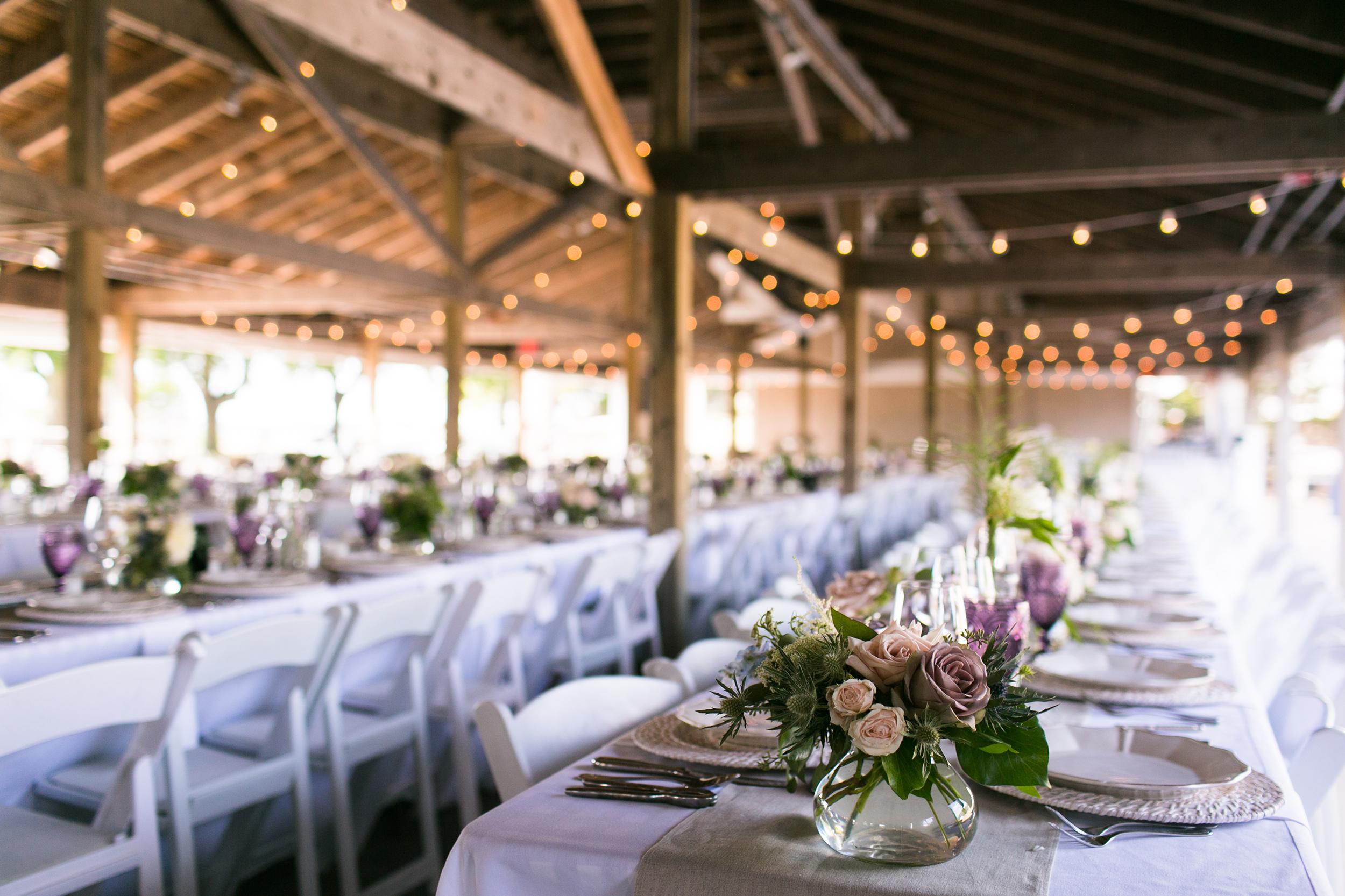 Orly Khon Wedding Floral Design