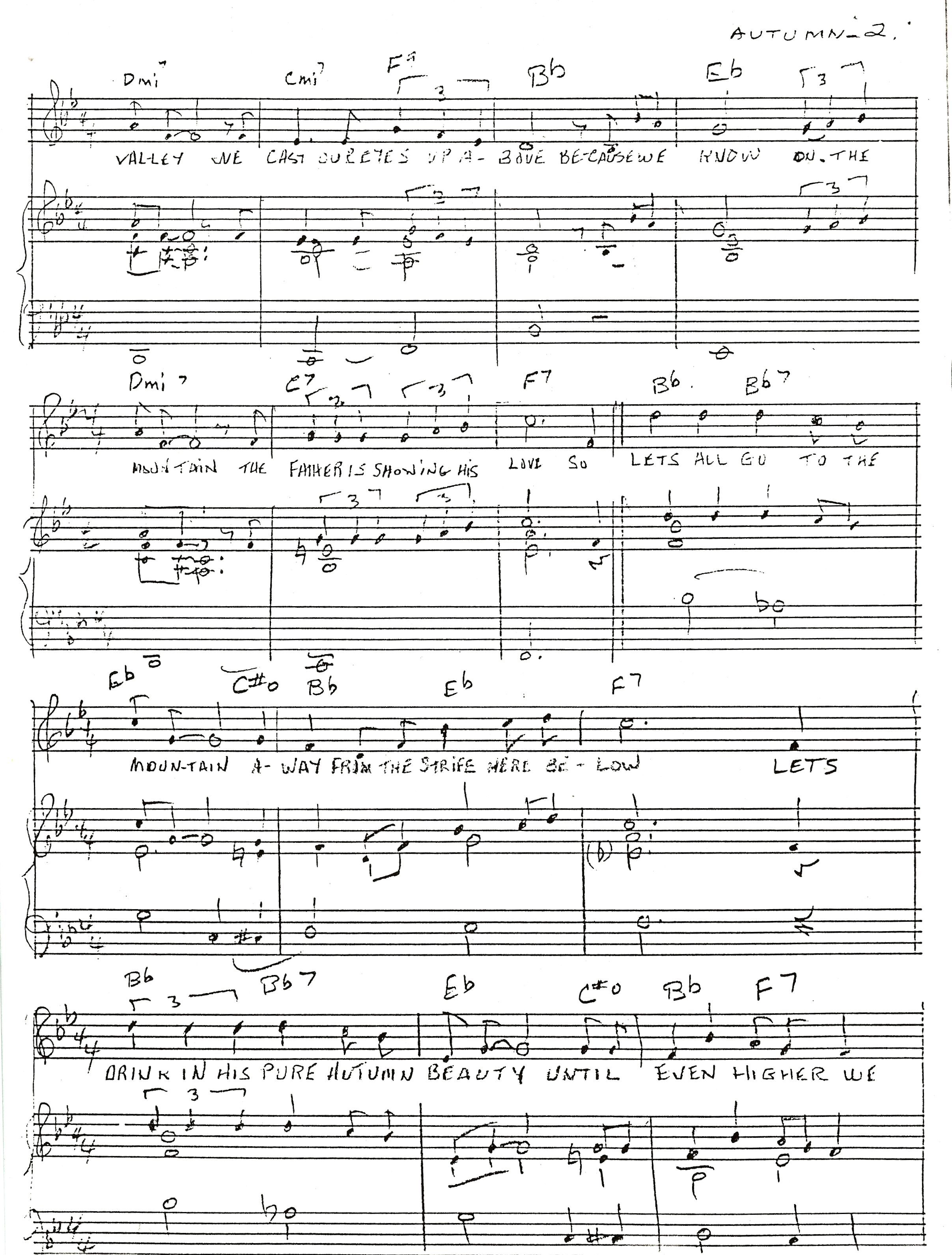 song page 2.JPG