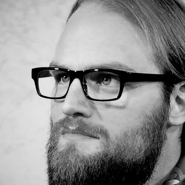Technical Director Tim Lindsay