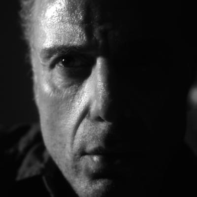 Video Designer Peter Demas
