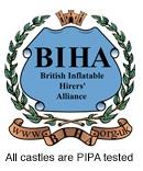 index_biha_logo.jpg