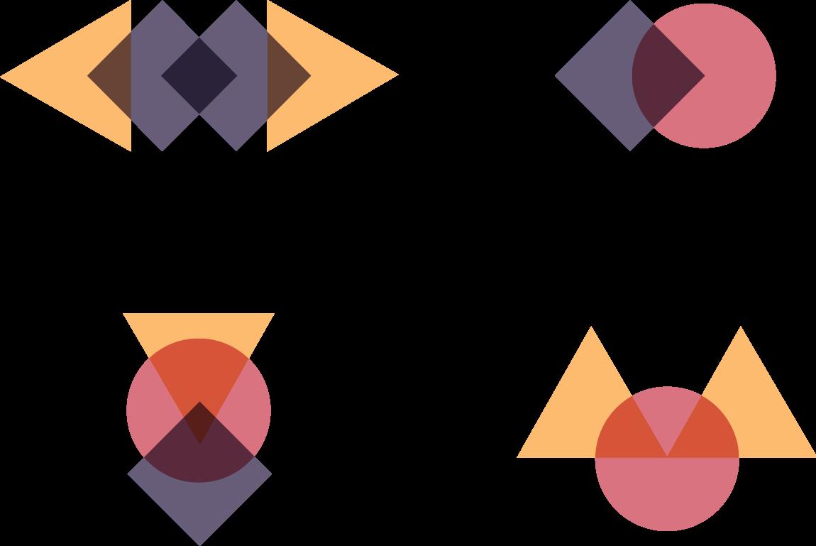 design-shapes.png