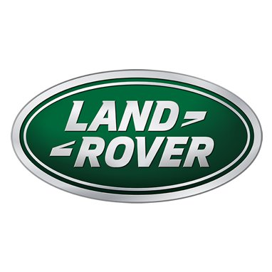 Land rover   for land rover I recorded the flemish verion of the presentation of the new range rover models.