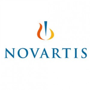 novartis   numerous elearning content was recorded for several novartis brands including new product presentations.