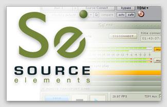 Remote recordings via Source Connect, iPDTL....