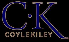 Coyle Kiley.png