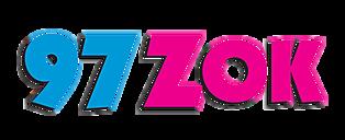 wzokfm-logo3.png