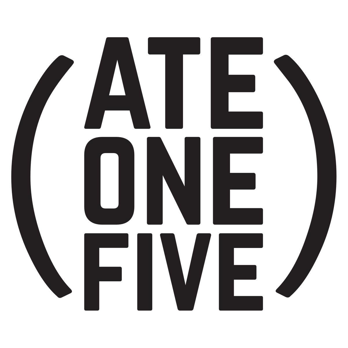 AteOneFive-Logo.jpg