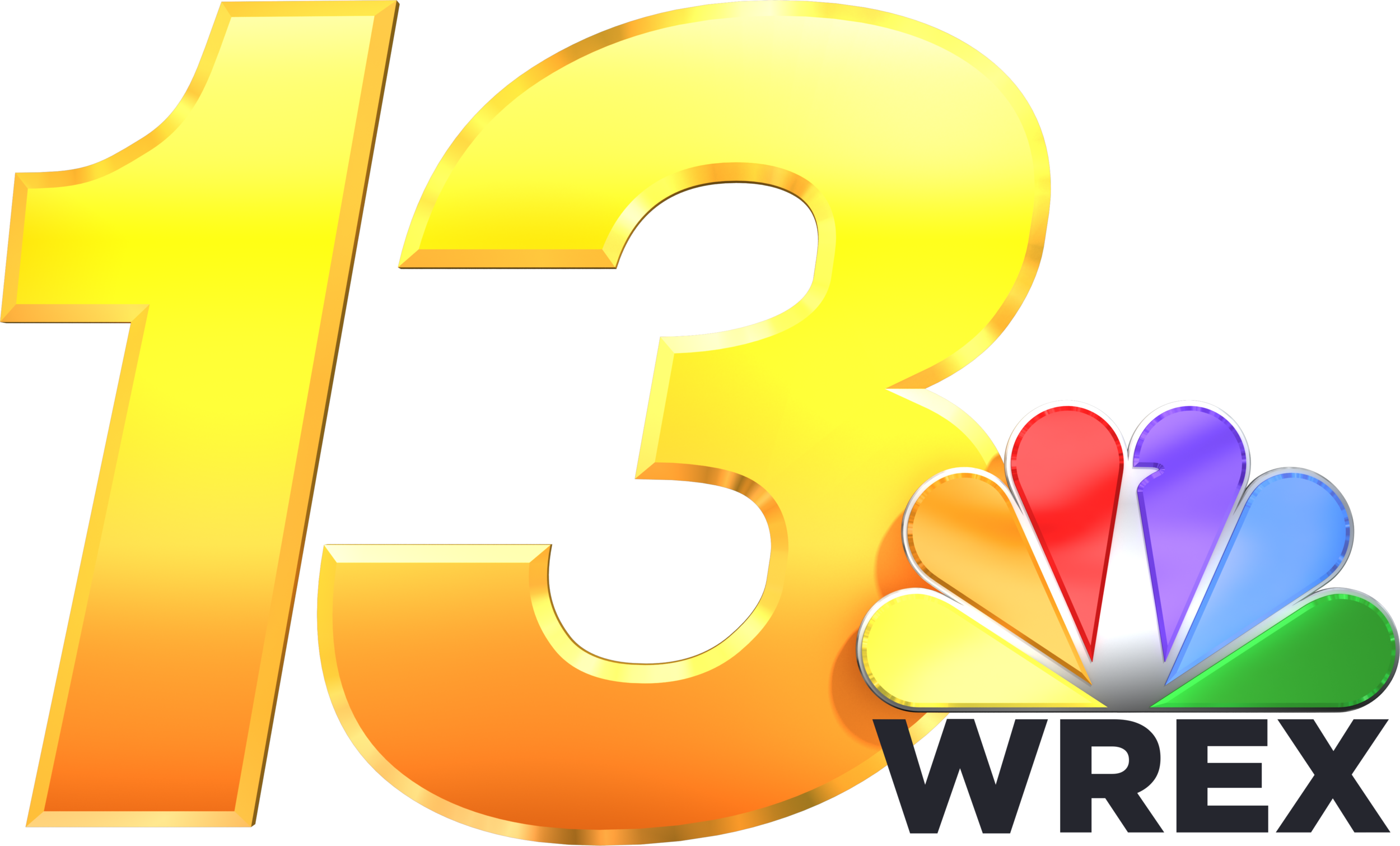 13WREX_Black Call Letters 2016-Logo.png