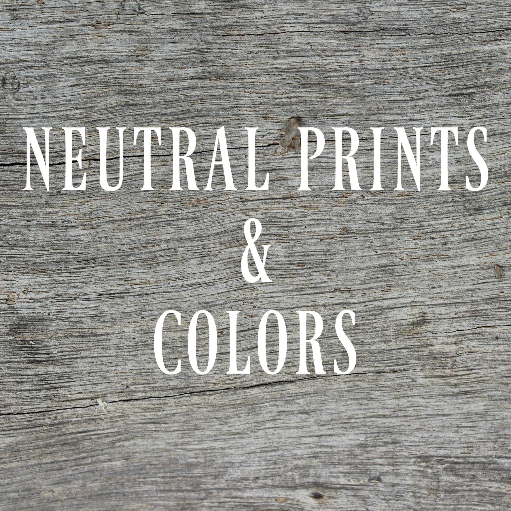 neutralscolors.jpg