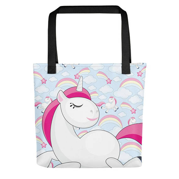 unicornbag.jpg