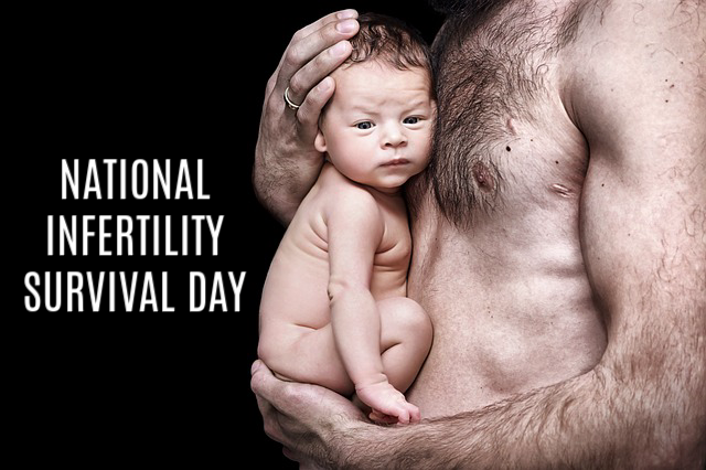 infertilityday.png