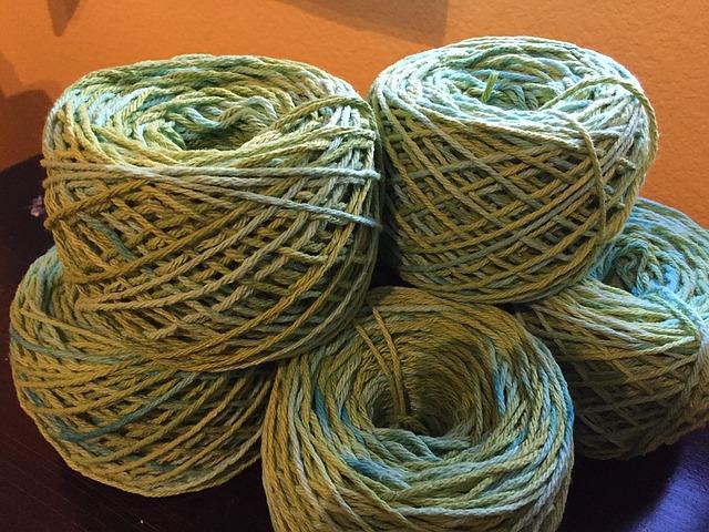 yarn-1142075_640.jpg