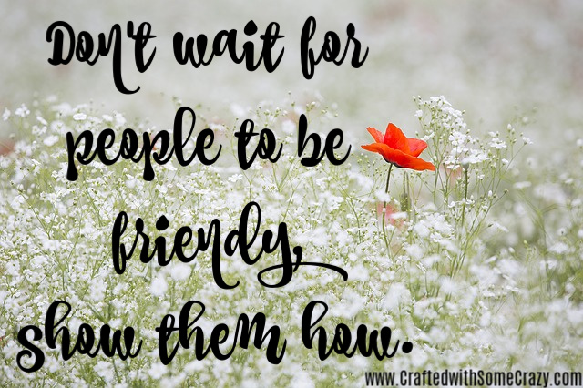 friendly.jpg