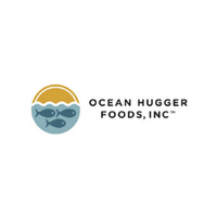 Ocean Hugger Foods   Ocean Hugger Foods offers healthy, delicious and sustainable plant-based alternatives to your favorite seafood dishes. Created by one of America's top chefs, Certified Master Chef James Corwell, the company's breakout product is Ahimi, the World's First Plant-Based Alternative to Raw Tuna.