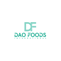 Dao Foods International, Inc.   Dao Foods International, Inc. has launched to meet China's rising demand for meat and other protein food products with animal-free alternatives.