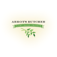 Abbots Butcher   Abbots Butcher crafts premium plant-based meats from whole foods ingredients that allow everyone to indulge in their favorite dishes.