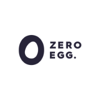Zero Egg   Zero Egg is a nutritious plant-based egg that tastes, looks and functions like a real egg. With Zero Egg you can make omelets as well as baked goods, pasta and sauces without using eggs.
