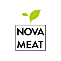 Nova Meat   NovaMeat produces 3D printed plant-based meat substitutes through advanced food printing and tissue engineering technologies.